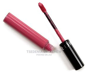 Sephora Lip Stain No 85 Rose Wood | Makeup for sale in Addis Ababa, Akaky Kaliti