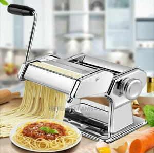 Pasta Maker | Kitchen Appliances for sale in Addis Ababa, Bole