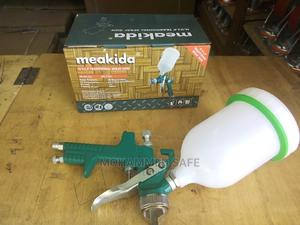 Body Repair Paint Spray Guns | Electrical Hand Tools for sale in Addis Ababa, Arada
