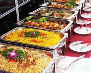 Catering Service | Meals & Drinks for sale in Addis Ababa, Kirkos