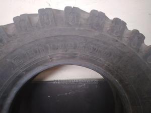 Bridgestone Tires | Vehicle Parts & Accessories for sale in Addis Ababa, Arada