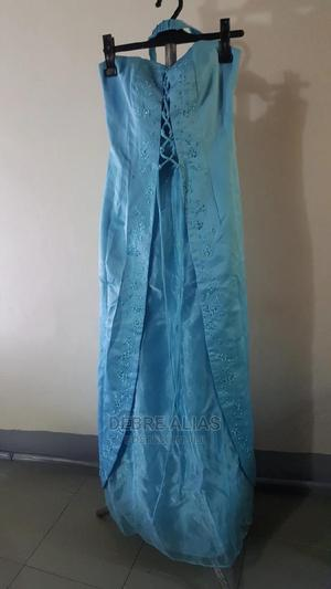 Dresses For Ring Program Or For Wedding For Rent. | Wedding Wear & Accessories for sale in Addis Ababa, Arada