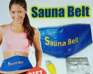 Sauna Belt | Tools & Accessories for sale in Addis Ababa, Bole