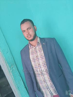 I Am a Spoken English Teacher | Teaching CVs for sale in Somali Region, Fafan (Jigjiga)
