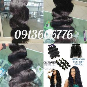 Original Human Hairs   Hair Beauty for sale in Addis Ababa, Bole