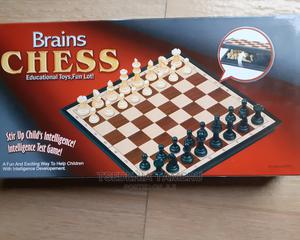 Travel CHESS   Books & Games for sale in Addis Ababa, Bole