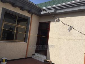 4 Bedrooms Villa for Rent Bole   Houses & Apartments For Rent for sale in Addis Ababa, Bole