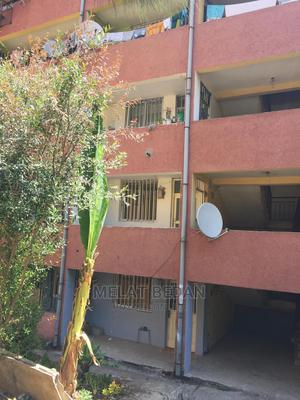3 Bedrooms Condo for Rent in Condominium, Bole | Houses & Apartments For Rent for sale in Addis Ababa, Bole