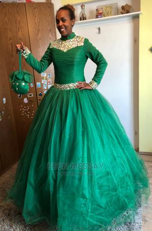 Dress for Rent | Wedding Wear & Accessories for sale in Addis Ababa, Yeka