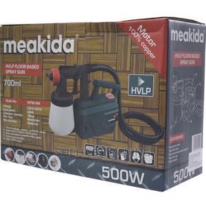 Meakida Spray Gun | Electrical Hand Tools for sale in Addis Ababa, Arada