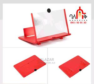 3D Screen Amplifier | Accessories for Mobile Phones & Tablets for sale in Addis Ababa, Bole