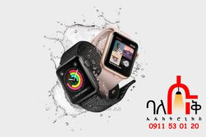 ባለብዙ ጥቅም እና እጅግ ውቡ የ2021 ሞዴል ሰዓቶች | Smart Watches & Trackers for sale in Addis Ababa, Bole