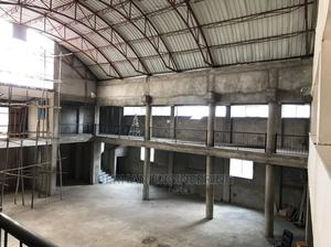 Warehouse Space for Rent | Commercial Property For Rent for sale in Addis Ababa, Akaky Kaliti