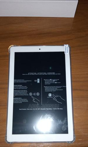 New Tablet 64 GB | Tablets for sale in Addis Ababa, Kolfe Keranio