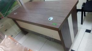 Office Desk/Table የቢሮ ጠረጴዛ | Furniture for sale in Addis Ababa, Kirkos