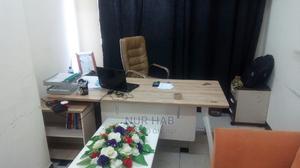 Modern Office Desk/Table የቢሮ ጠረጴዛ | Furniture for sale in Addis Ababa, Kirkos