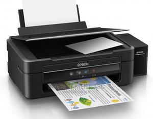 Epson Printer | Printers & Scanners for sale in Addis Ababa, Kolfe Keranio