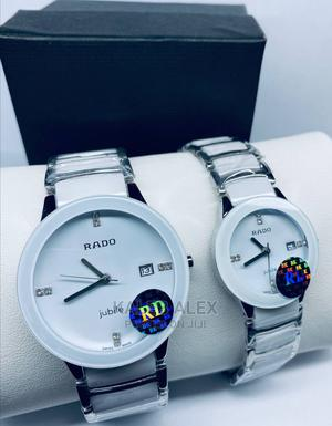 Rado Watch | Watches for sale in Addis Ababa, Bole