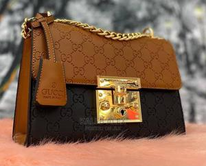 Ladies Sling Bags New Model | Bags for sale in Addis Ababa, Bole