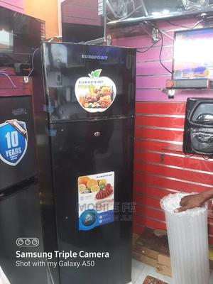 Euro Point 365 | Kitchen Appliances for sale in Addis Ababa, Bole