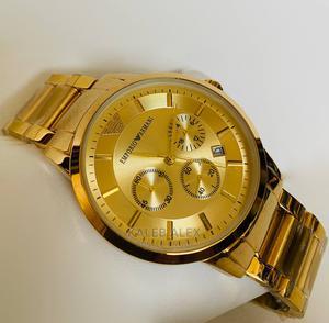 Emporio Armani | Watches for sale in Addis Ababa, Bole