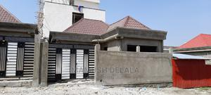 5bdrm Villa in አ.አ አያት, Bole for Sale | Houses & Apartments For Sale for sale in Addis Ababa, Bole