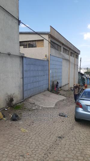 Warehouse or Factory for Rent | Commercial Property For Rent for sale in Addis Ababa, Kolfe Keranio
