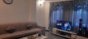 2bdrm Condo in አራብሳ, Bole for Rent | Houses & Apartments For Rent for sale in Addis Ababa, Bole