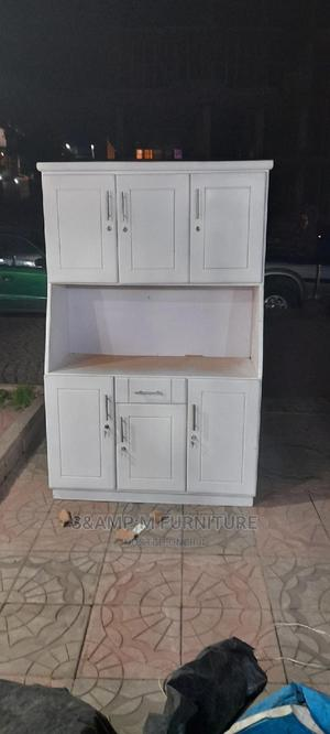 Kitchen Cabinets | Furniture for sale in Addis Ababa, Bole