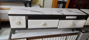 Tv Stand 1.50 | Furniture for sale in Addis Ababa, Bole