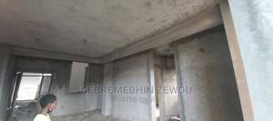 4bdrm Apartment in Bole for Sale | Houses & Apartments For Sale for sale in Addis Ababa, Bole