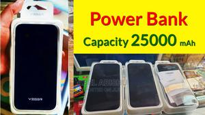 Power Bank | Accessories for Mobile Phones & Tablets for sale in Addis Ababa, Kolfe Keranio