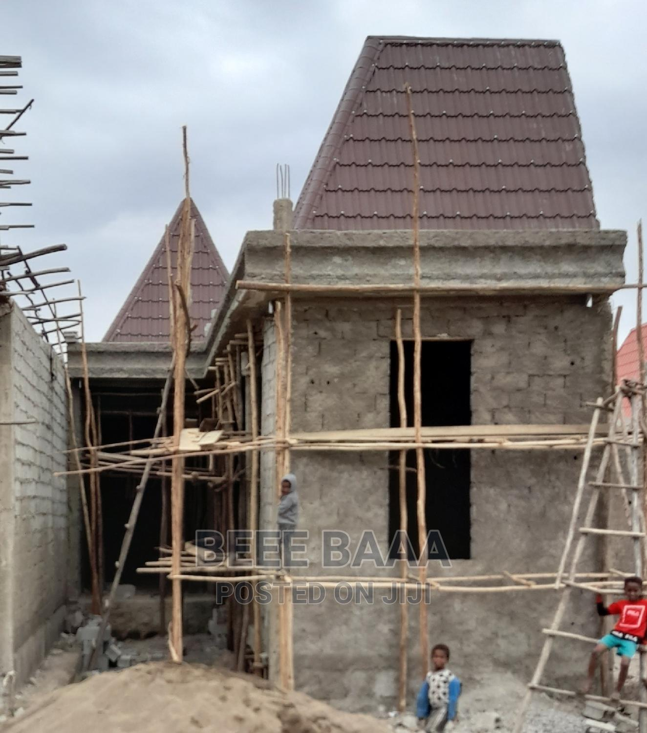 3bdrm House in Adama for Sale   Houses & Apartments For Sale for sale in Adama, Oromia Region, Ethiopia