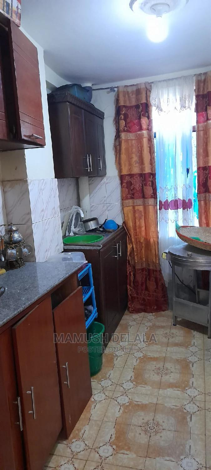 2bdrm Condo in አራብሳ, Bole for Rent   Houses & Apartments For Rent for sale in Bole, Addis Ababa, Ethiopia