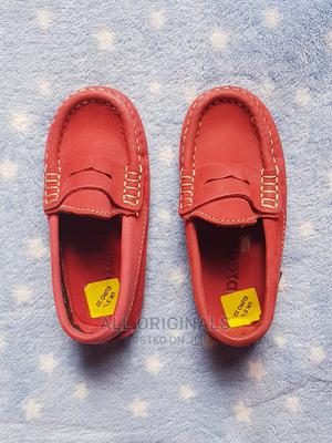 Kids Shoes DIGGERS Brand Size 22 | Children's Shoes for sale in Addis Ababa, Bole