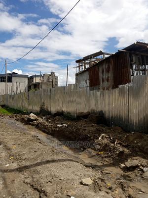 በጣም ቆንጆ ቦታ መሀል CMC | Land & Plots For Sale for sale in Addis Ababa, Bole