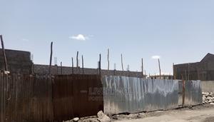 በጣም ምርጥ እና የለማ ሰፈር ውስጥ ጎሮ | Land & Plots For Sale for sale in Addis Ababa, Bole