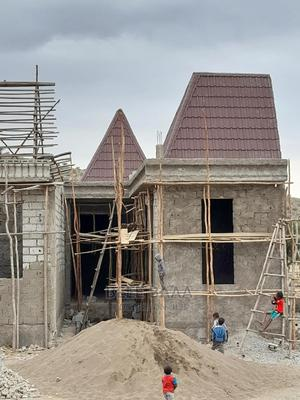 3bdrm House in Adama for Sale | Houses & Apartments For Sale for sale in Oromia Region, Adama