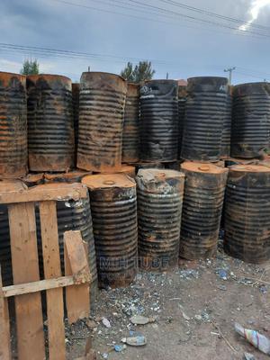 Bitumen /Asphalt Material   Manufacturing Materials for sale in Addis Ababa, Lideta