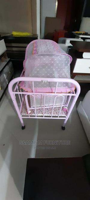 Ye Arash Bet Alga | Children's Furniture for sale in Addis Ababa, Bole
