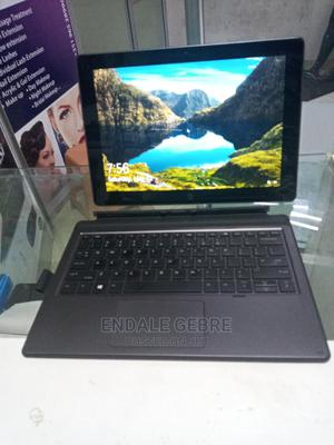 New Laptop HP ZBook X2 G4 8GB Intel Core I7 512GB   Laptops & Computers for sale in Addis Ababa, Bole