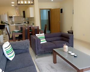 Furnished 3bdrm Apartment in Properties, Lideta for Sale | Houses & Apartments For Sale for sale in Addis Ababa, Lideta