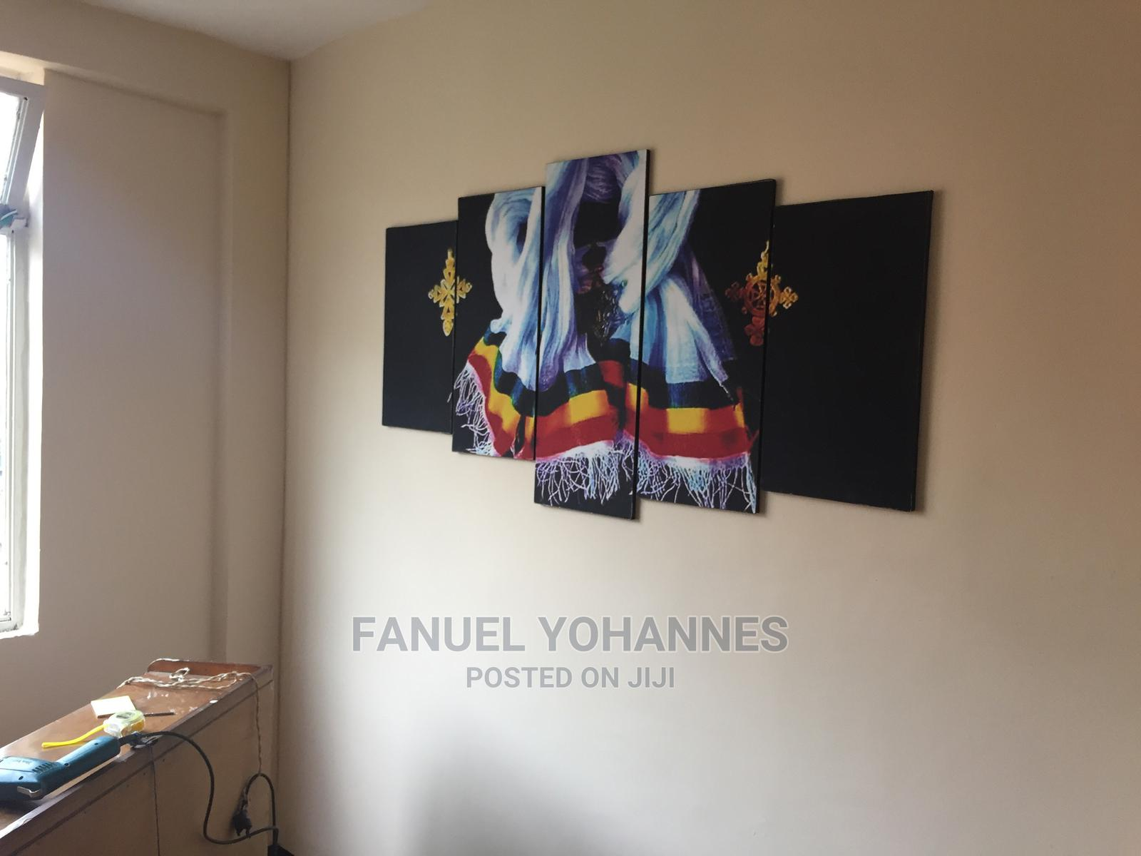 Archive: Wallpaper and Wall Art
