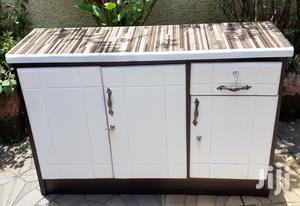 New Kitchen Cupboard 1.20cm | Furniture for sale in Addis Ababa, Bole