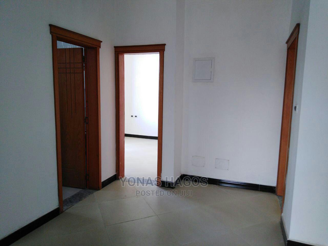 3bdrm Villa in ኤመራልድ, Bole for Sale | Houses & Apartments For Sale for sale in Bole, Addis Ababa, Ethiopia