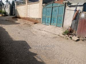 የሚሸጥ ቦታ ሀያ ሁለት አካባቢ | Land & Plots For Sale for sale in Addis Ababa, Bole