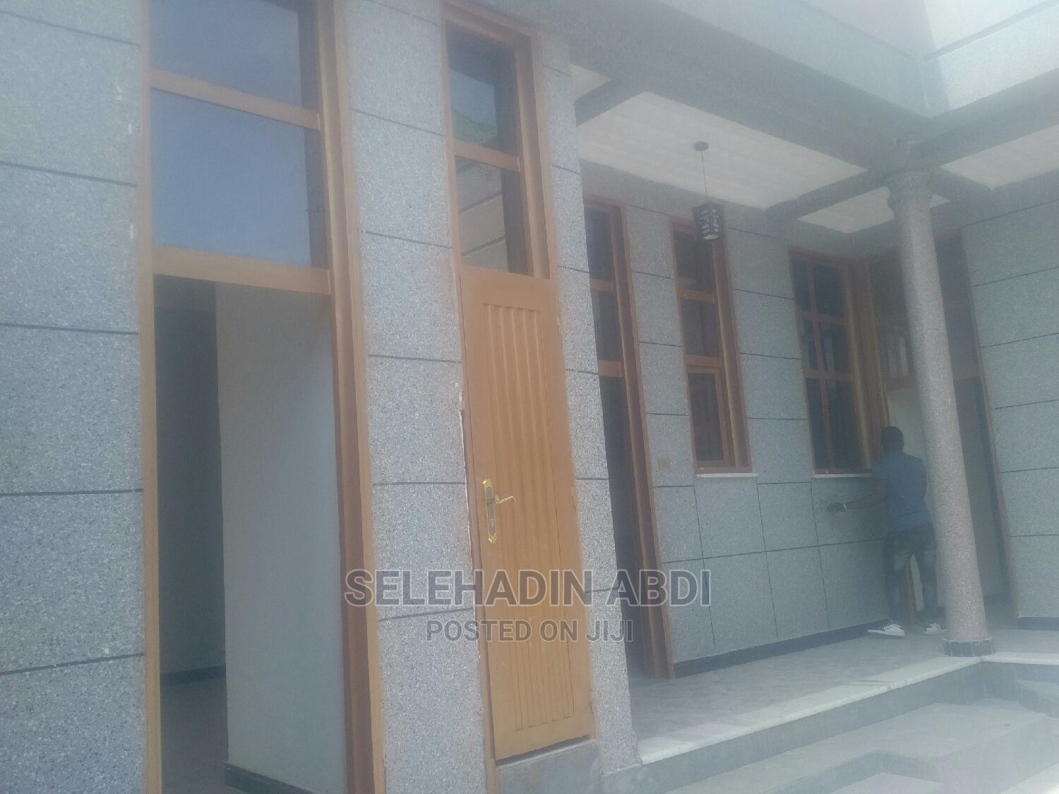 Furnished 3bdrm House in Dukem Home, East Shewa for Sale | Houses & Apartments For Sale for sale in East Shewa, Oromia Region, Ethiopia