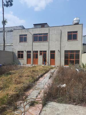የሚሸጥ ሰርቪስ G+1 ሰሚት አካባቢ | Houses & Apartments For Sale for sale in Addis Ababa, Bole