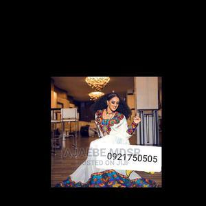 Habesha Dress | Clothing for sale in Addis Ababa, Gullele