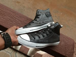 All Star Boots | Shoes for sale in Addis Ababa, Bole